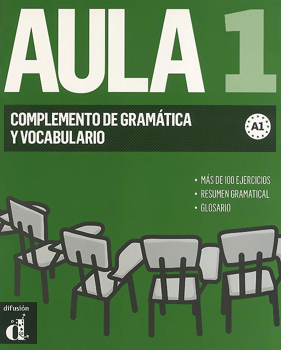 Aula 1: Complemento de Gramatica y Vocabulario silla de director plegable de madera con bolsas para maquillaje pelicula studio hw46460