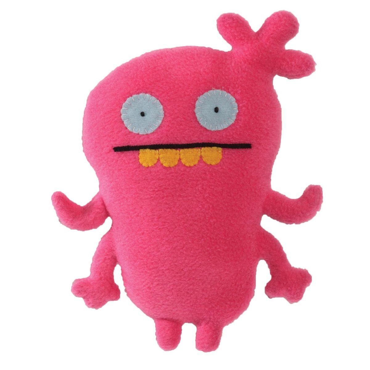 Мягкая игрушка Gorgeous, 17,5 см uglydoll мягкая игрушка gorgeous 35 см