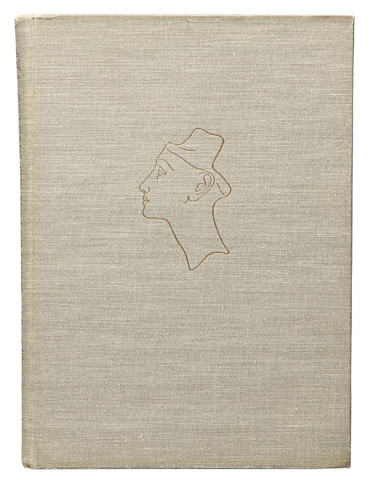 Произведения искусства из музеев Германской Демократической Республики casio часы casio efr 539l 7a коллекция edifice