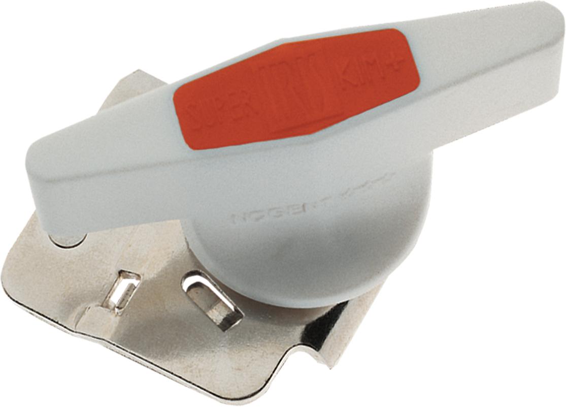 Открывалка для банок2115-CRОткрывалка для банок (ABS, хром)