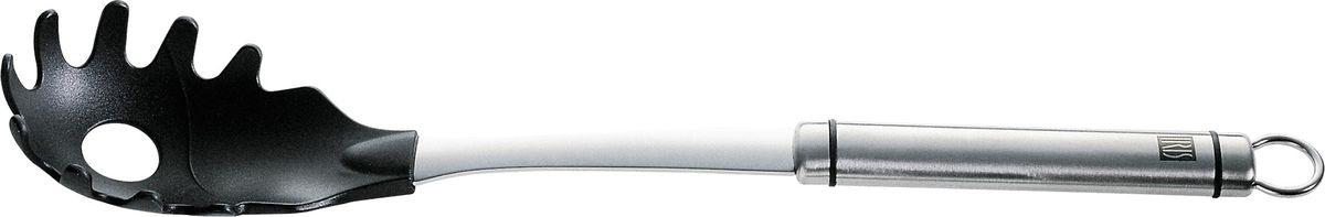 где купить IRIS Ложка для спагетти - серия ELITE (нейлон, нерж.) по лучшей цене