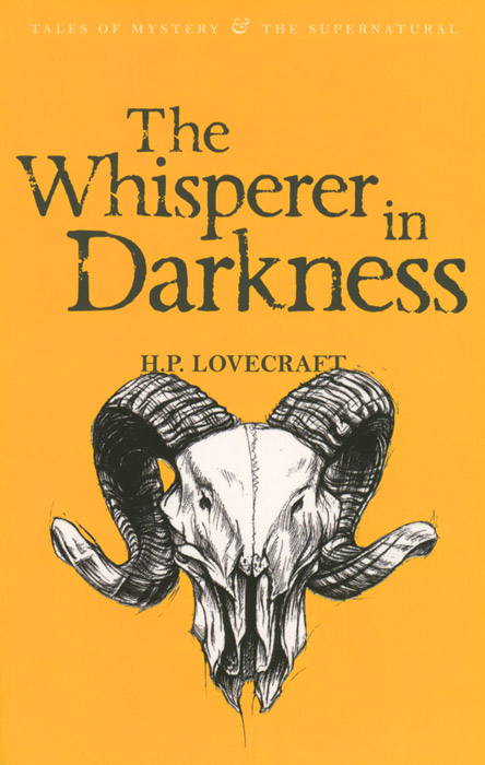 The Whisperer in Darkness abdul majeed bhat sources of maternal stress and children with intellectual disabilities