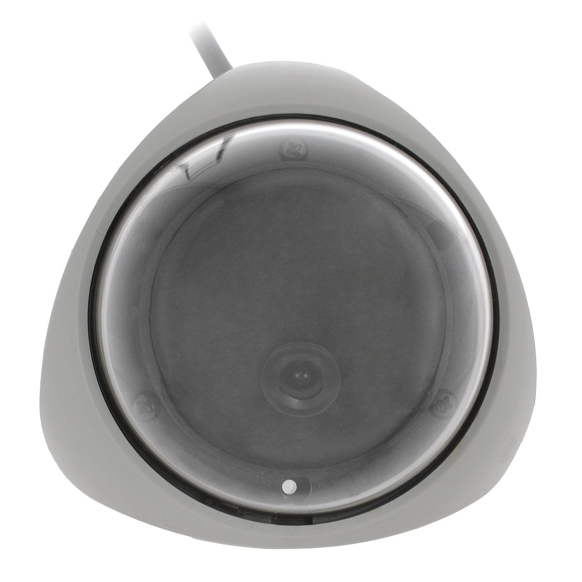Sapsan SAV309A купольная видеокамера с микрофоном щипцы для завивки rowenta cf2112