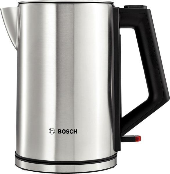 Bosch TWK 7101 электрический чайник электрический чайник bosch twk7901 twk7901