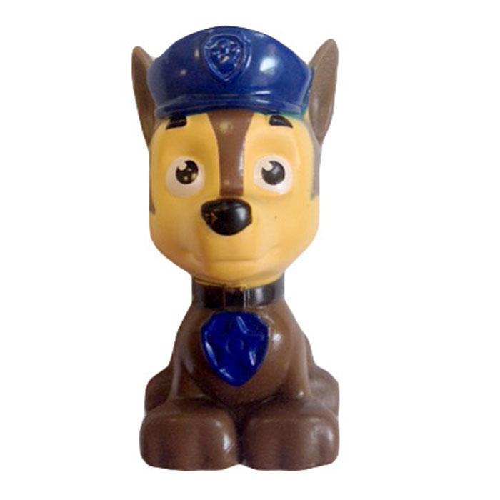 Мини-фигурка Щенячий патруль Щенок Chase paw patrol фигурка щенок спасатель marshall
