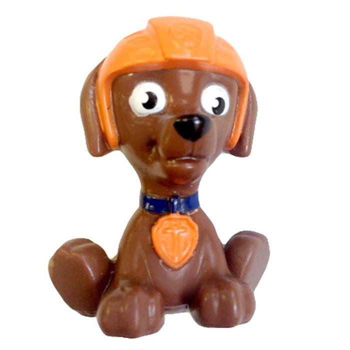 Мини-фигурка Щенячий патруль Щенок Zuma paw patrol фигурка щенок спасатель marshall
