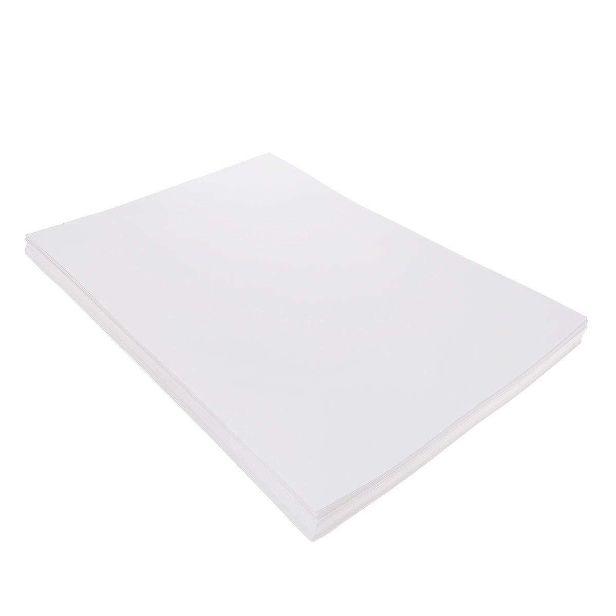 """Бумага для черчения """"Гознак"""", 100 листов, формат А2. 001-0140"""