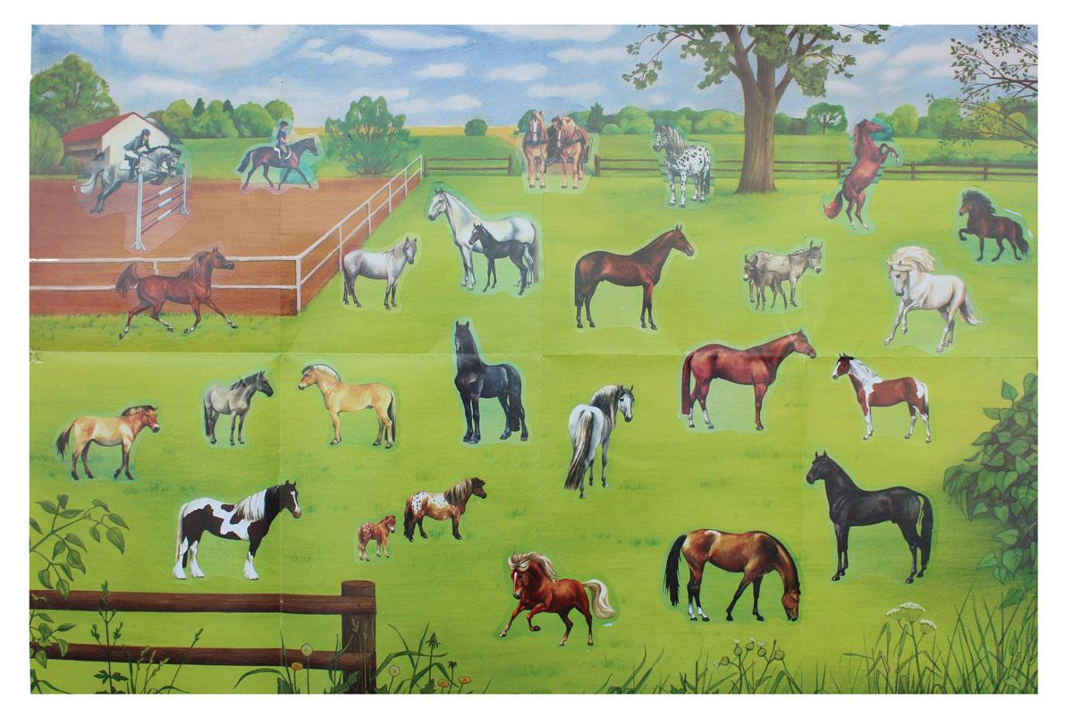 каждый картинки разных пород с названиями животных фермы этим просечкам