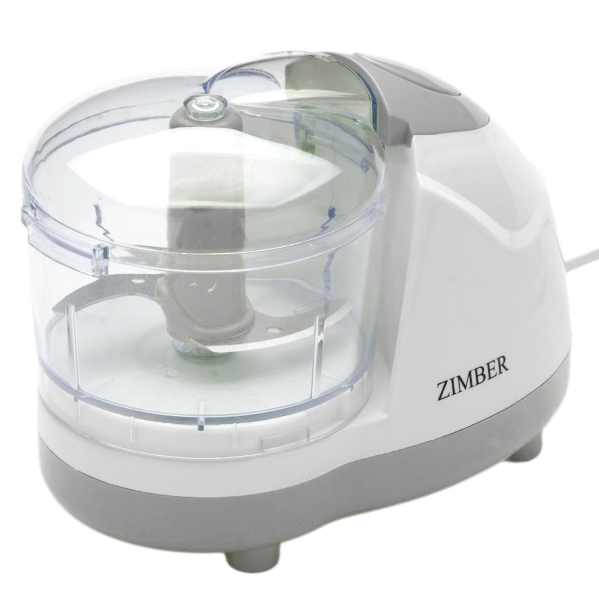 Zimber ZM-10991 измельчительZM-10991