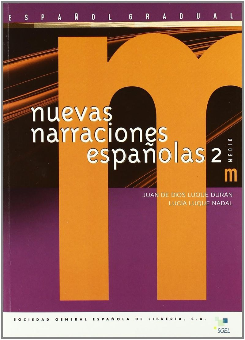 Фото - Nuevas narraciones espanolas nivel intermedio the penguin german phrasebook