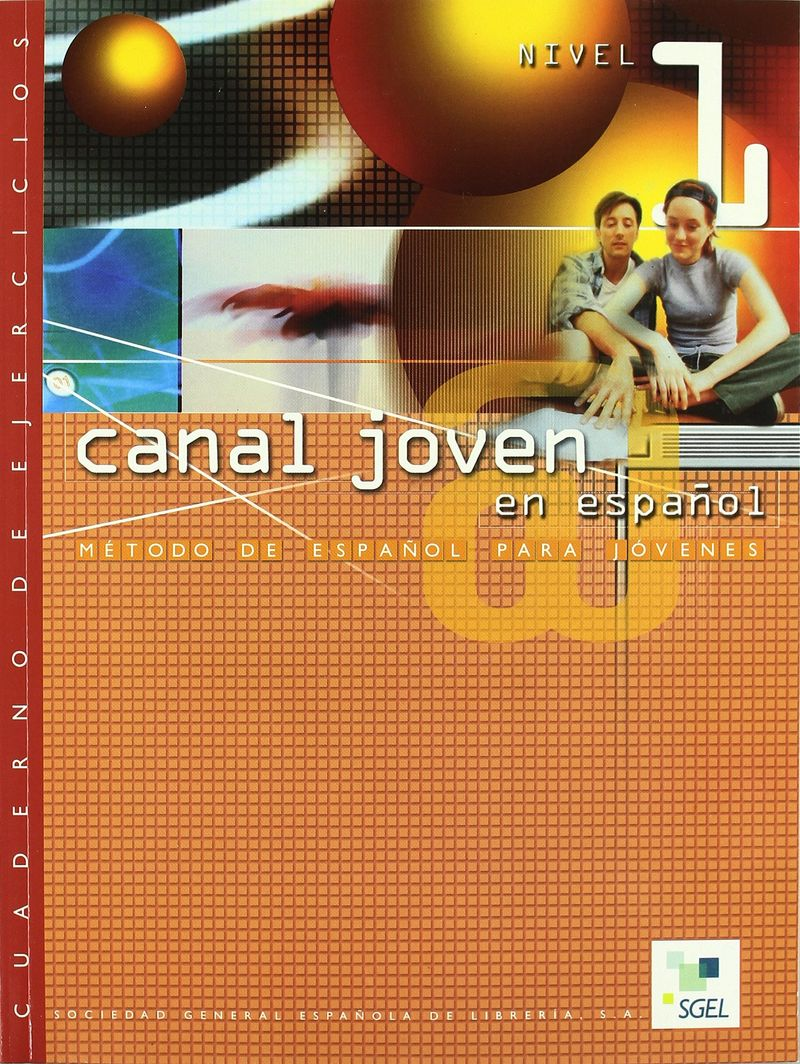 Canal Joven 1 Cuaderno de ejercicios the teeth with root canal students to practice root canal preparation and filling actually