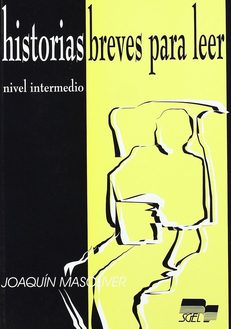 Historias Breves para Leer Intermedio johnson after three centuries – new light on texts and contexts