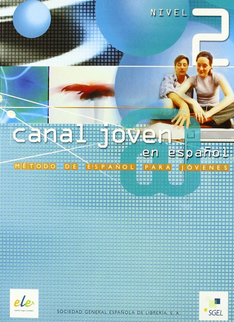 Canal Joven 2 Libro del alumno the teeth with root canal students to practice root canal preparation and filling actually