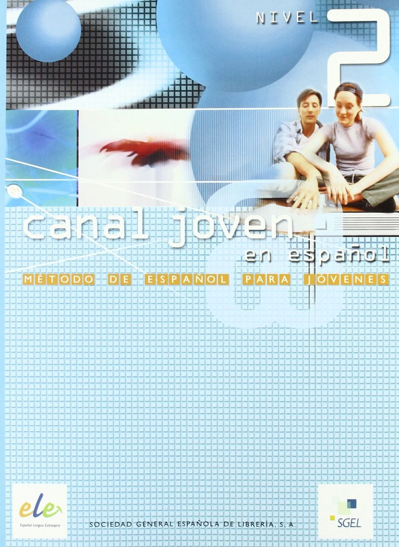 Canal Joven 2 Cuaderno de ejercicios the teeth with root canal students to practice root canal preparation and filling actually