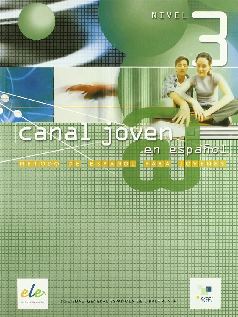 Canal Joven 3 Libro del alumno the teeth with root canal students to practice root canal preparation and filling actually