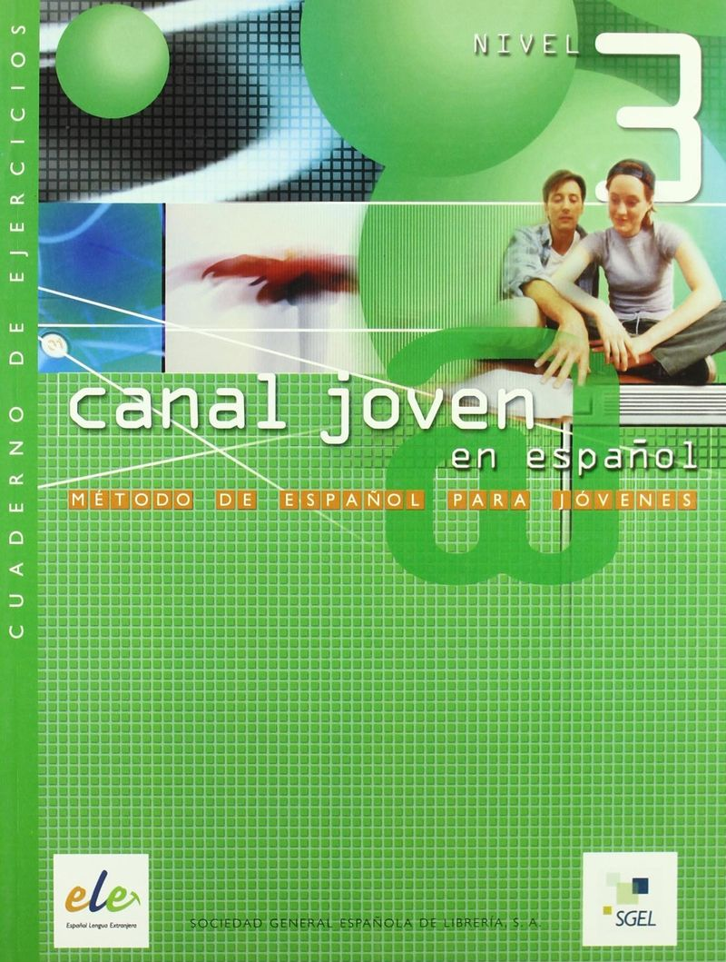 Canal Joven 3 Cuaderno de ejercicios the teeth with root canal students to practice root canal preparation and filling actually