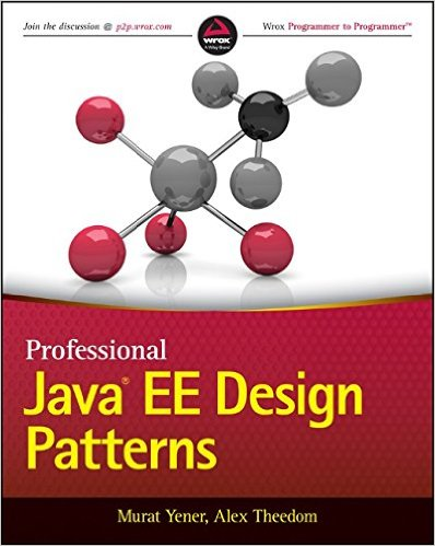 Professional Java EE Design Patterns krystel castillo villar supply chain network design including the cost of quality