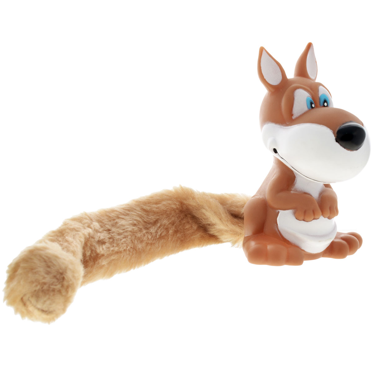 Игрушка для собак Aveva Кенгуру игрушка