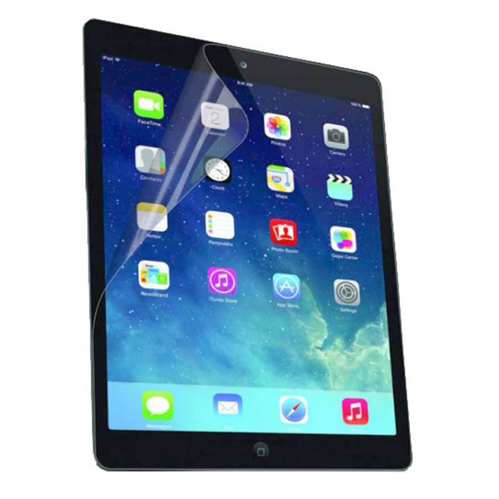 Harper SP-S IPAD A защитная пленка для Apple iPad Air, глянцевая