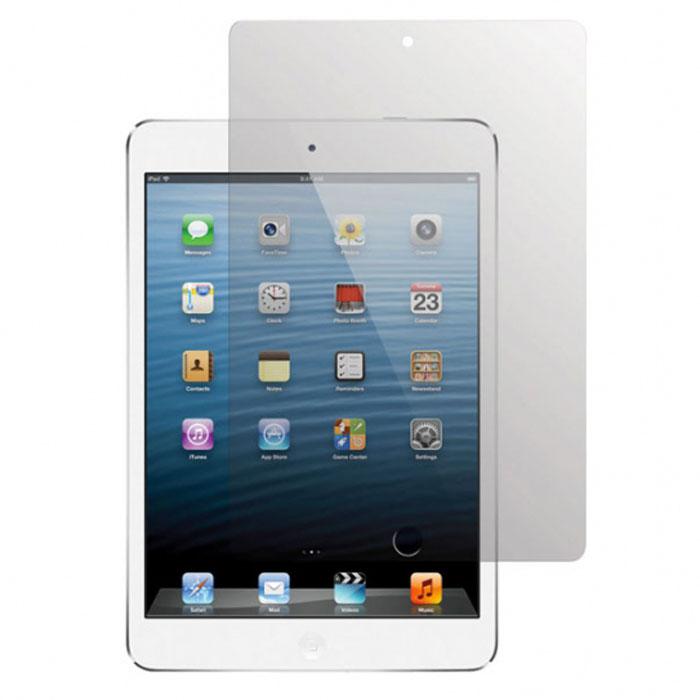 Harper SP-M IPAD A защитная пленка для Apple iPad Air, матовая