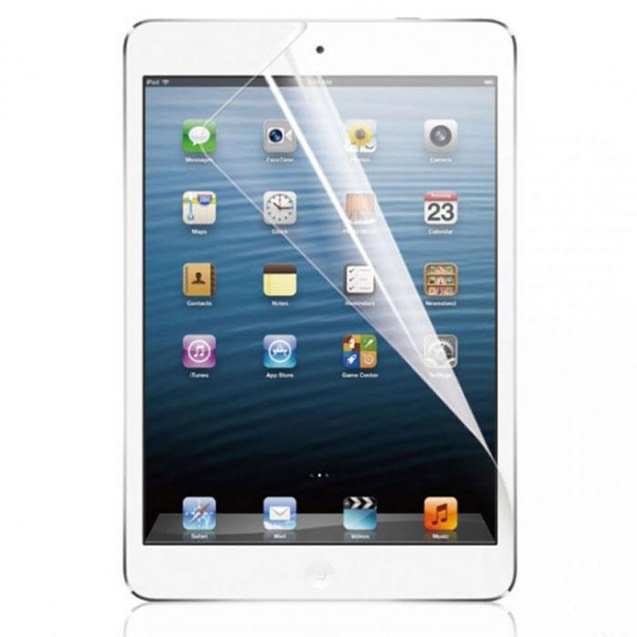 Harper SP-S IPAD M защитная пленка для Apple iPad mini, глянцевая