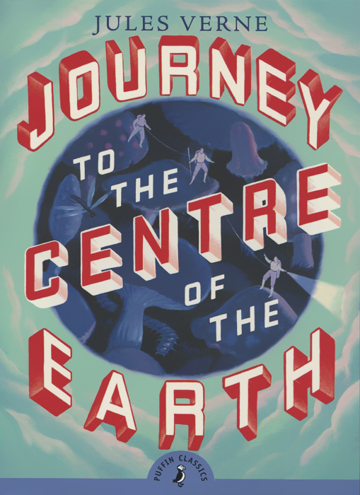 Journey to the Centre of the Earth 15 million degrees a journey to the centre of the sun