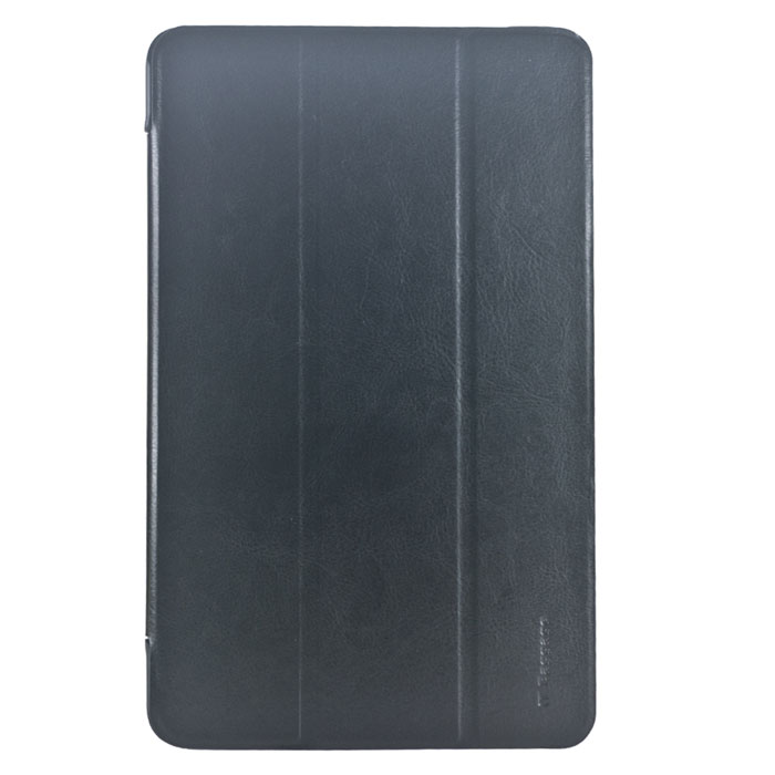 IT Baggage чехол для Huawei Media Pad T1 10, Black