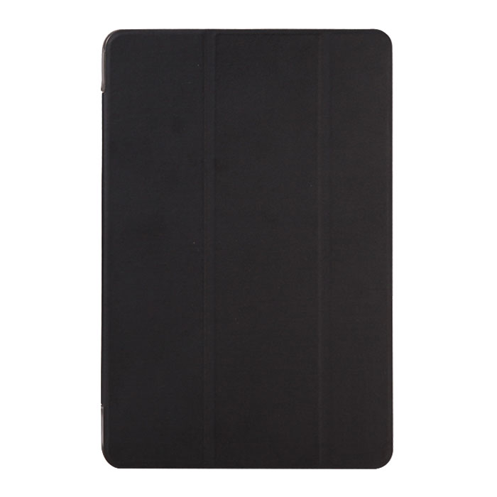 IT Baggage Hard Case чехол для Samsung Galaxy Tab A 8.0 SM-T350N/SM-T355N, Black аксессуар чехол it baggage for samsung galaxy tab a 7 sm t285 sm t280 иск кожа white itssgta70 0