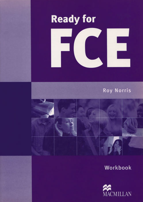 Ready for FCE: Workbook stewart a kodansha s hiragana workbook a step by step approach to basic japanese writing