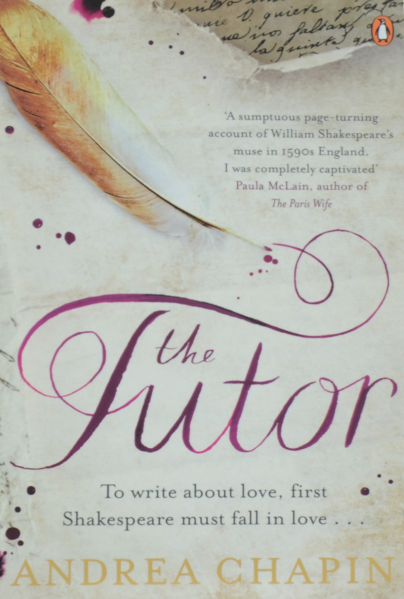 The Tutor adultery