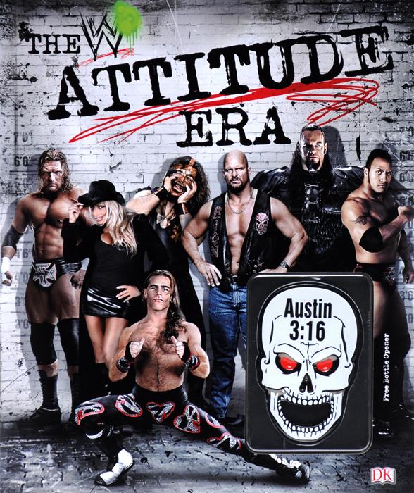 The Attitude Era брюки домашние лори лори lo037ewxpu59