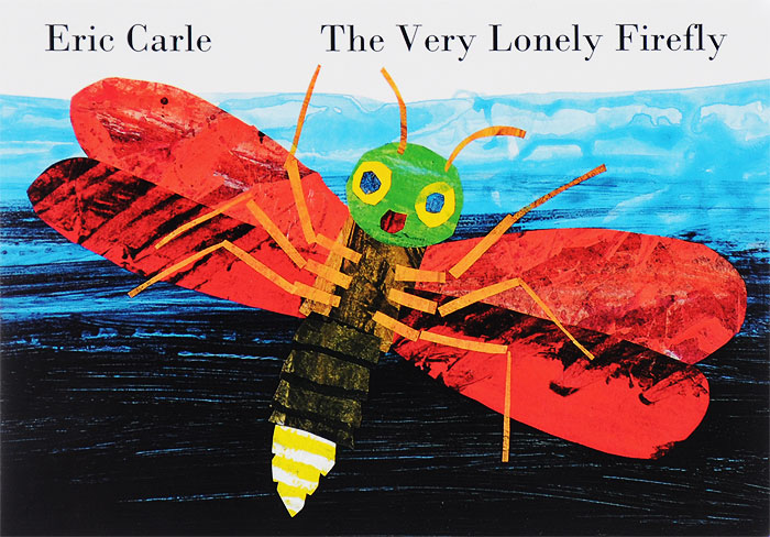 The Very Lonely Firefly lonely robot lonely robot the big dream 2 lp cd