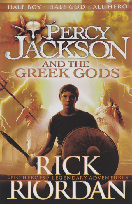 Percy Jackson and the Greek Gods christianity and hellenism in the fifth–century greek east – theodoret s apologetics against the greeks in context