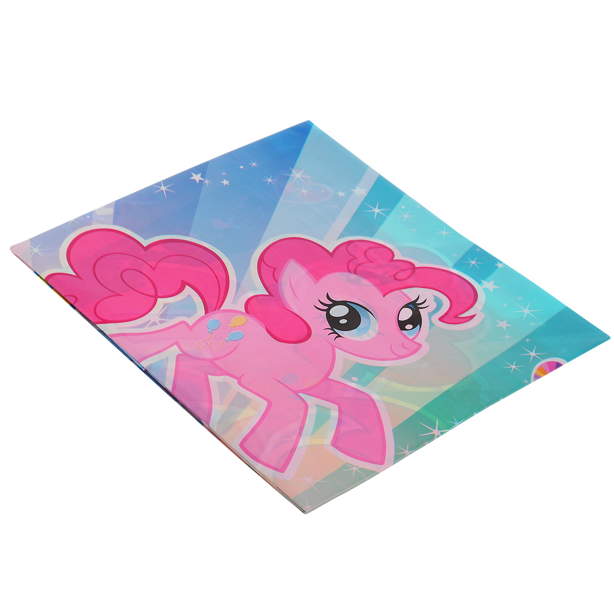 Скатерть My Little Pony, 140 см х 180 см штора barito quelle my home 521956 в ш ок 245 140 см