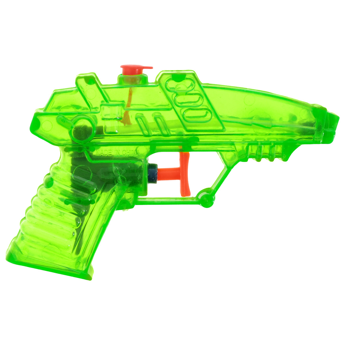 Водный пистолет Bebelot