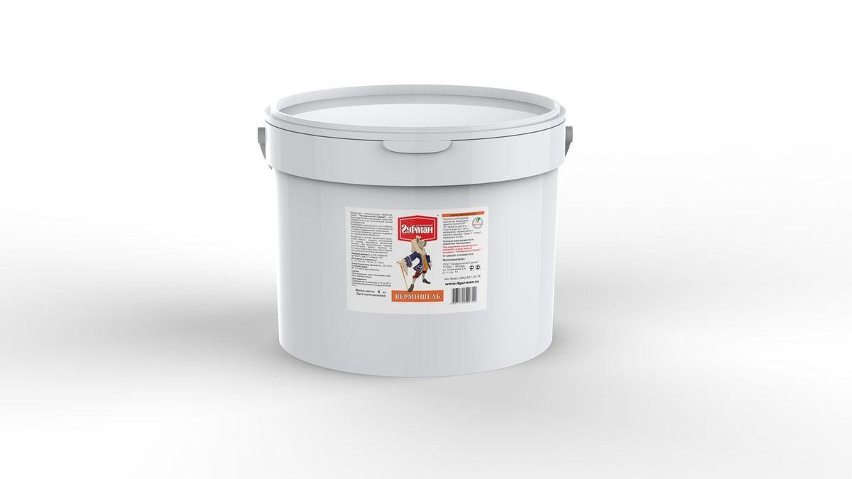Вермишель моментального приготовления для собак Четвероногий гурман, 4 кг102140004Вермишель моментального приготовления для собак Четвероногий гурман производится из хлебопекарной муки с низким содержанием клейковины, затем подвергается термической обработке. Продукт изготовлен из экологически чистых ингредиентов, не содержит красителей, ароматизаторов, консервантов. Полезные свойства вермишели: - В состав входит пальмовое масло. Его получают из плодов гвинейской масличной пальмы - это единственное твердое растительное масло, близкое по составу к животному жиру. - Богатейший источник витамина E, который важен для профилактики заболеваний глаз, нервной системы, мышц и кожи. - Благодаря высокой калорийности вермишель рекомендуется для набора веса животным.Для приготовления вермишель необходимо залить горячей (не кипящей) водой и подождать, пока блюдо остынет до комнатной температуры. Состав: мука пшеничная, масло пальмовое, вода, соль, гуаровая камедь. Пищевая ценность в 100 г продукта: протеин 8 г, жир 21 г, углеводы 52 г. Витамины и минералы: Е 0,7 мкг, Ca 151 мг, P 99 мг. Энергетическая ценность: 430 ккал.Товар сертифицирован.