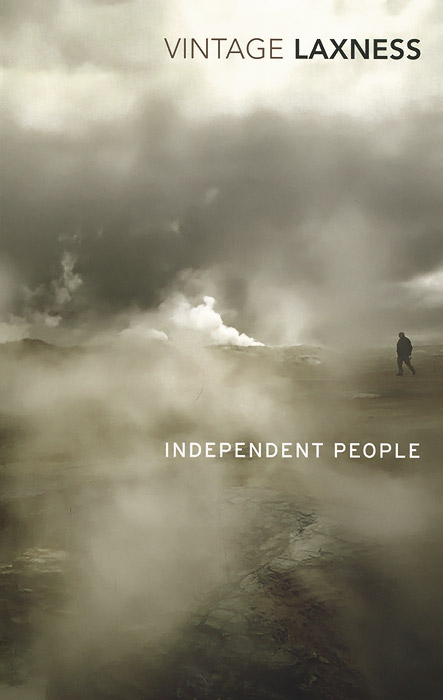 Independent People футболка для беременных there is only a good mother 00031 2015