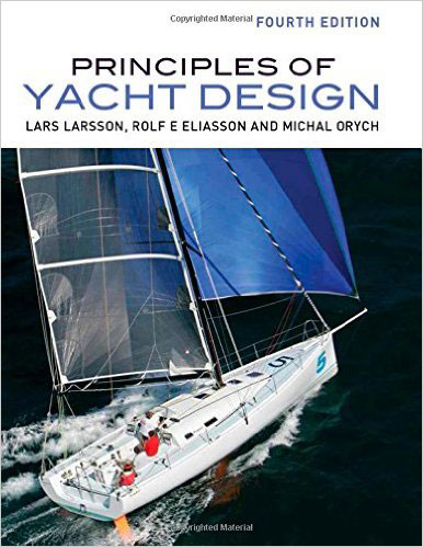 Principles of Yacht Design krystel castillo villar supply chain network design including the cost of quality