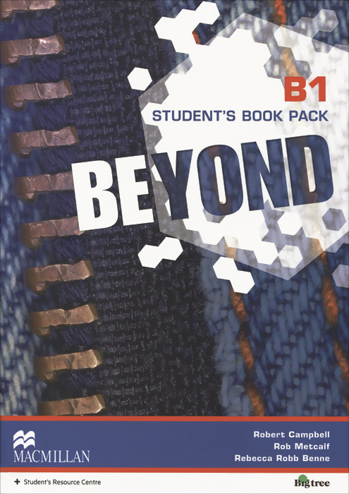 Beyond B1: Student's Book Pack straight to advanced digital student s book premium pack internet access code card