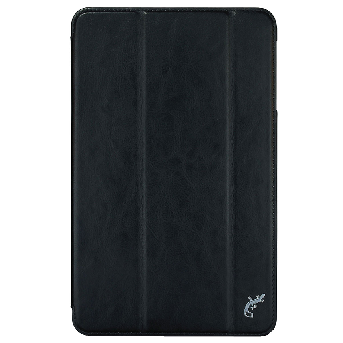 G-Case Slim Premium чехол для Samsung Galaxy Tab Е 9.6, Black