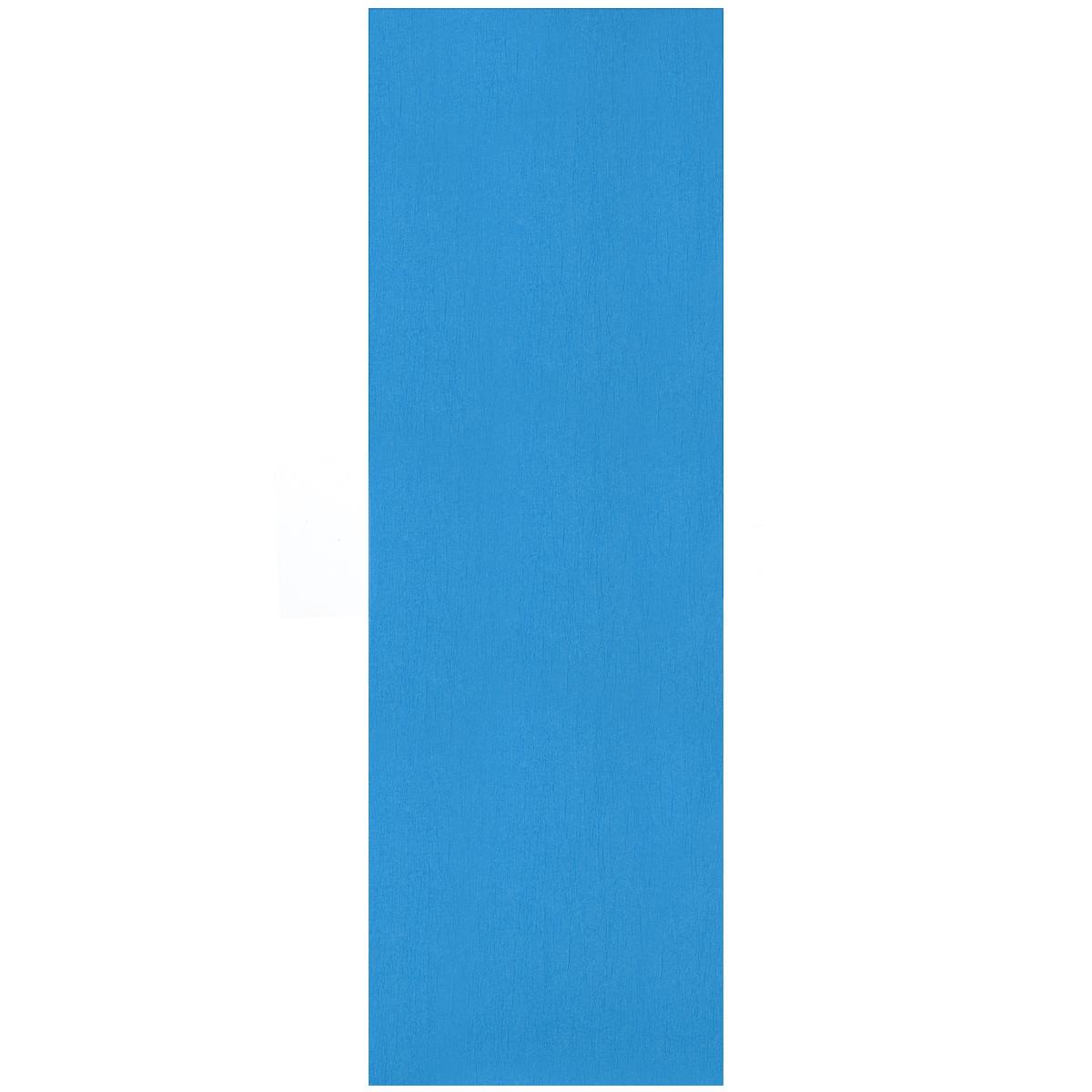 Бумага крепированная Проф-Пресс, флюоресцентная, цвет: голубой, 50 х 250 смБ-2310Крепированная флюоресцентная бумага Проф-Пресс - отличный вариант для воплощения творческих идей не только детей, но и взрослых. Она отлично подойдет для упаковки хрупких изделий, при оформлении букетов, создании сложных цветовых композиций, для декорирования и других оформительских работ. Бумага обладает повышенной прочностью и жесткостью, хорошо растягивается, имеет жатую поверхность.Кроме того, флюоресцентная бумага Проф-Пресс поможет увлечь ребенка, развивая интерес к художественному творчеству, эстетический вкус и восприятие, увеличивая желание делать подарки своими руками, воспитывая самостоятельность и аккуратность в работе. Такая бумага поможет вашему ребенку раскрыть свои таланты.