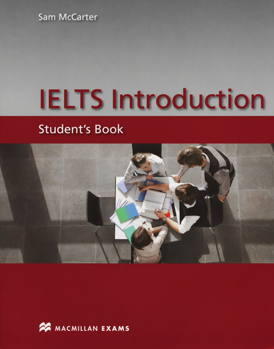 Ielts Introduction: Student's book doctor who the glamour chase