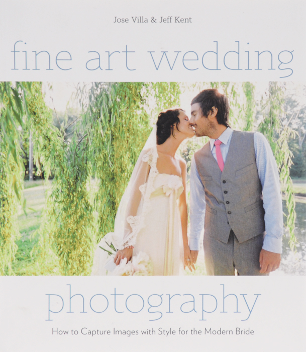Fine Art Wedding Photography: How to Capture Images with Style for the Modern Bride улитки fine life граненые