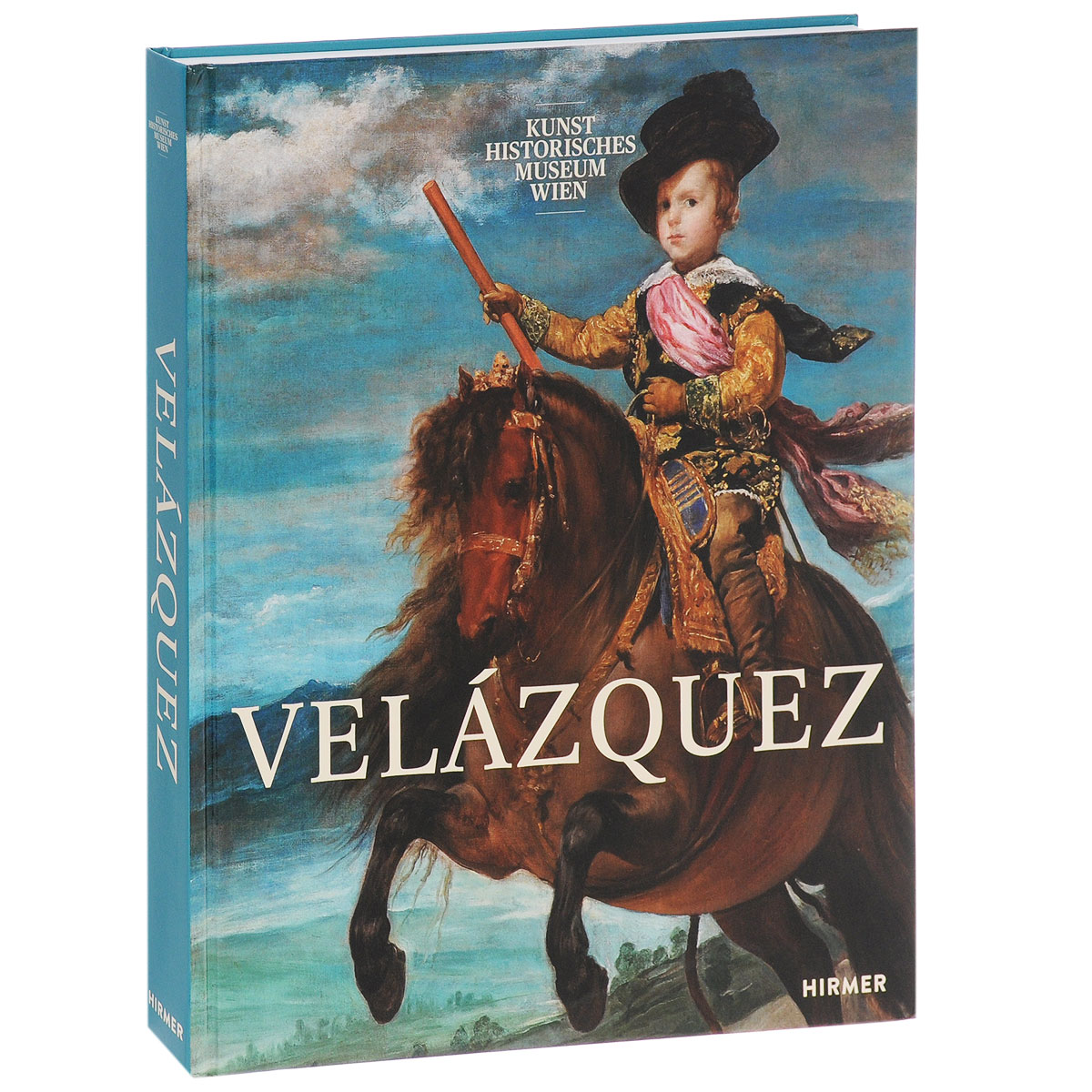 Velazquez the painter of battles a novel