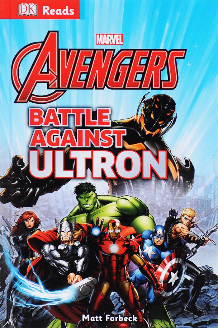 Marvel: Avengers Battle Against Ultron bevle decool 7114 avenger super hero attack on avengers tower bricks giant building block toys gift for children lepin 76038