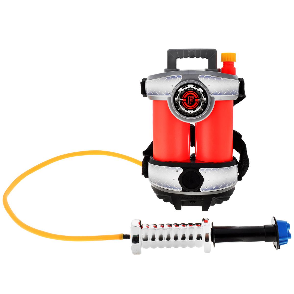 Bebelot Водная помпа Спасательная операция игрушка для активного отдыха bebelot захват beb1106 045