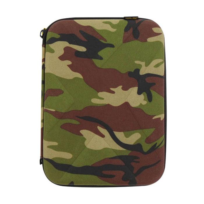 Riva 8065, Red рюкзак для ноутбука 15.6