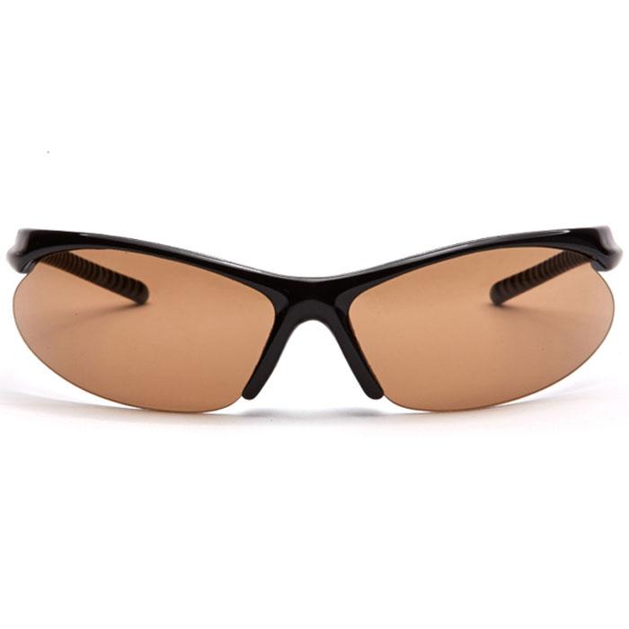 SP Glasses AS104 Premium, Black водительские очки sp glasses as021