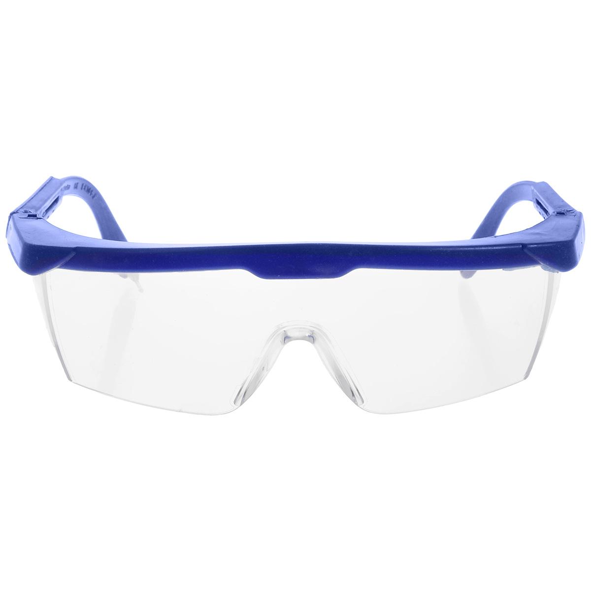 Защитные очки Mioshi Army, для игр с гелевыми шариками аксессуар очки защитные truper t 10813