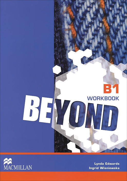Beyond: Level B1: Workbook